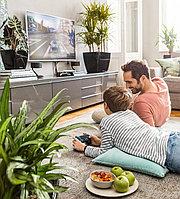 Микроклимат воздуха в доме