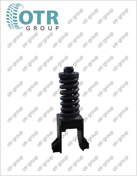 Механизм натяжения Hitachi ZX120 9187133
