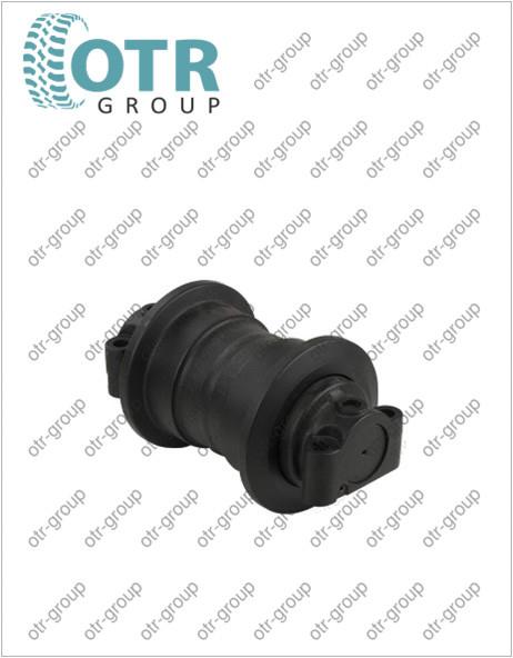 Опорный каток на экскаватор Hitachi ZX160LC 9134243