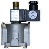 Электромагнитный клапан Madas M16/RM (Ø25)  к нему необходим газовый сигнализатор