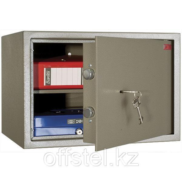 Мебельный сейф AIKO TМ-30