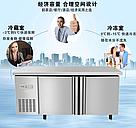 Стол холодильник 1,5м, фото 5