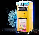 Аппарат мороженого со склада оптом и в розницу без посредников самые низкие цены!, фото 4