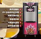 Фризер для мягкого мороженого без посредников по низким ценам!, фото 5