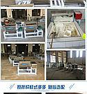 Тестомесильная машина 150кг, фото 4