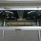 Газовые плиты 3х комфорочные, фото 3