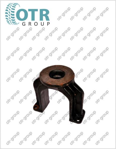 Вилка направляющего колеса Hitachi ZX270-3 1023479