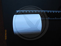 Бумага ЭКГ 63см*30м для электрокардиографа, фото 1