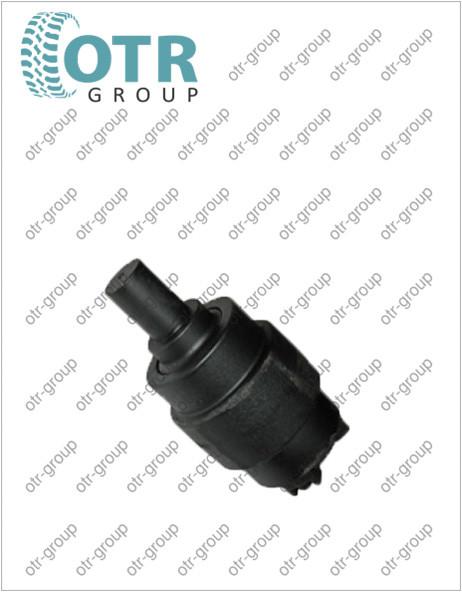 Каток поддерживающий Doosan DX180LC K1011772B