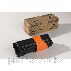 Тонер-картридж Kyocera TK-140