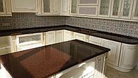 Ванные комнаты, фото 1