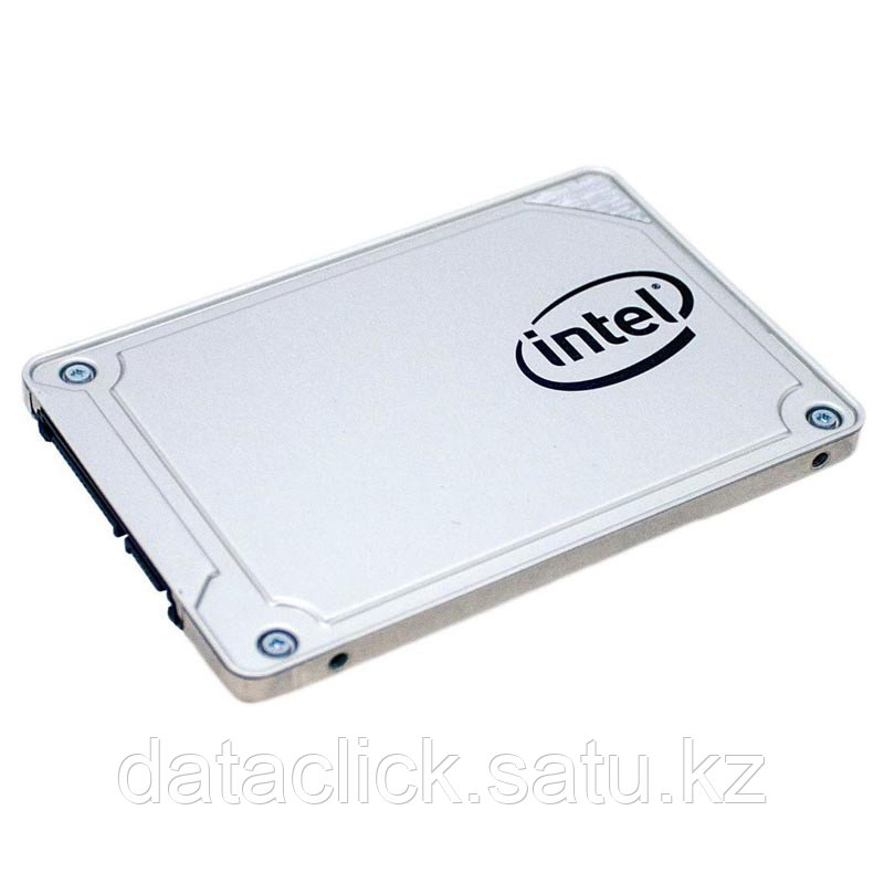 Intel® SSD DC S3110 Series (128GB, M.2 80mm SATA 6Gb/s, 3D2, TLC) Generic Single Pack