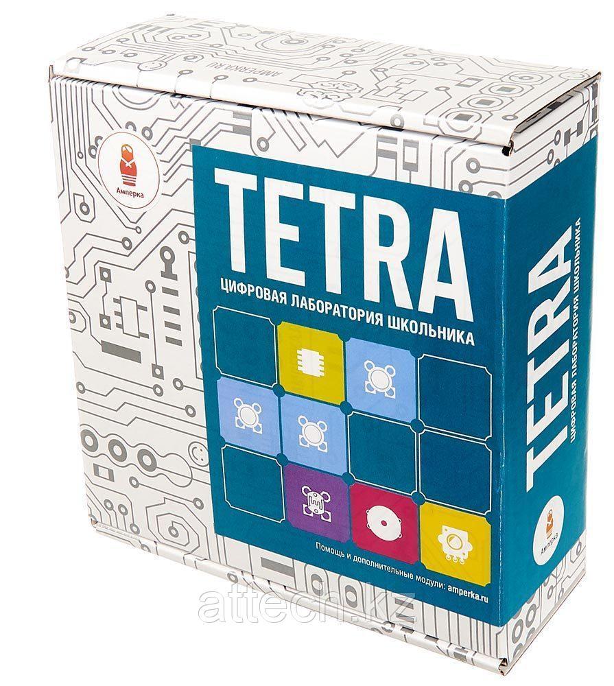 Набор «Tetra»