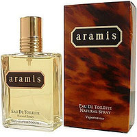 Aramis Brown Тестер 110 ml (edt)