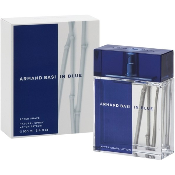 Armand Basi Armand Basi In Blue Тестер 100 ml (edt)