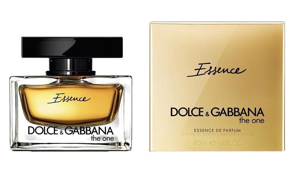 Dolce & Gabbana The One Essence 65 ml (edp)