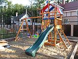 Детская игровая площадка Тасмания, фото 2