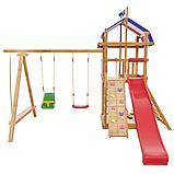 Детская игровая площадка Тасмания, фото 5