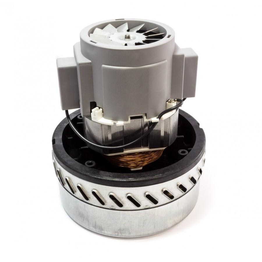 Двигатель для моющего пылесоса  Ametek 1000W