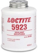 Loctite MR 5923 117ml, Уплотнитель не застывающий, для нанесения кистью
