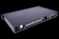 Корпоративная IP АТС Агат CU 7212S