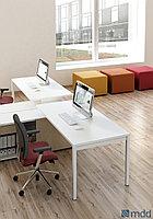 Стол офисный OGI_Y угловой 160/120/74, фото 1