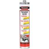 Teroson MS 9220 310ml, Высокопрочный клей -герметик для склеивания мет. Панелей