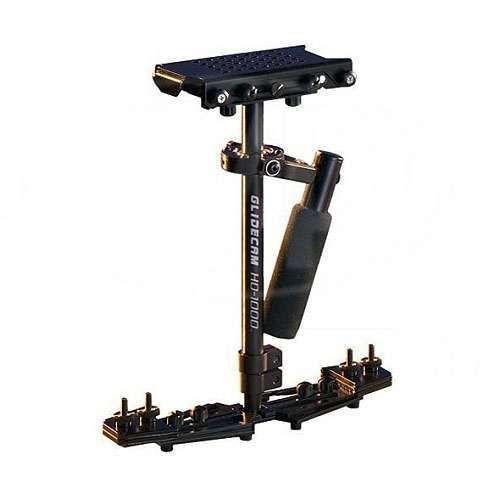 Glidecam HD-1000 (Гледикам) США