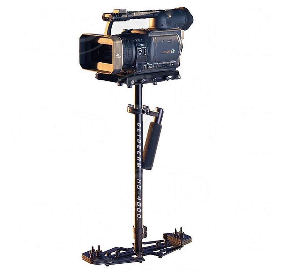 Glidecam HD-4000 (Гледикам) США /до