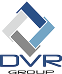 ТОО «DVR GROUP»