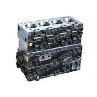 Блок двигателя Hidromek (Гидромек)