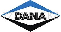 Барабан АКПП Dana Clark (Spicer) (Дана Кларк) 4205495