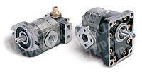 Гидро насосы и моторы CASAPPA серии KAPPA