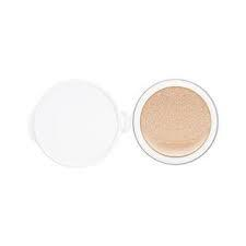 Сменный блок  MAGIC CUSHION_COVER LASTING_REFILL_NO.21 (мат.)