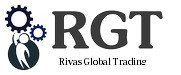 "ТОО ""Rivas Global Trading"""
