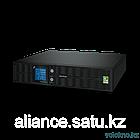 CyberPower серии Professional Rackmount PR1500ELCDRT2U, фото 3