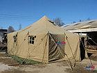 Палатка УСТ 56 М, фото 6