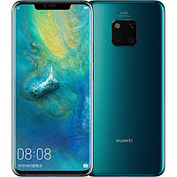 Смартфон Huawei Mate 20 Pro 128GB Emerald Green