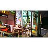Румбокс Терраса Diy House Balcony Daydreaming , фото 10