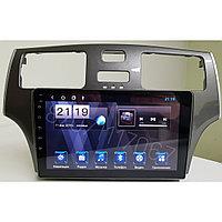 Автомагнитола DSK Lexus ES300/330, 2002-2006 ANDROID IPS 5D/GG, фото 1