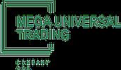 "ТОО ""Mega Universal Traiding Company AAA"""