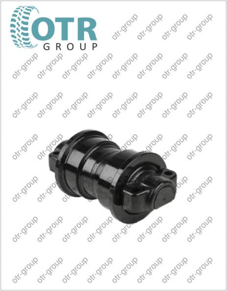 Опорный каток на экскаватор Doosan Solar S500 2270-9404A