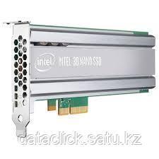 Intel® SSD DC P4600 Series (2.0TB, 1/2 Height PCIe 3.1 x4, 3D1, TLC) Generic Single Pack, фото 2