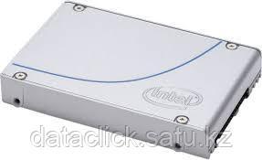 Intel® SSD DC P4600 Series (3.2TB, 2.5in PCIe 3.1 x4, 3D1, TLC) Generic Single Pack, фото 2