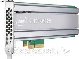 Intel® SSD DC P4600 Series (4.0TB, 1/2 Height PCIe 3.1 x4, 3D1, TLC) Generic Single Pack