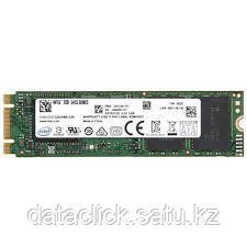 Intel® SSD 545s Series (512GB, M.2 80mm SATA 6Gb/s, 3D2, TLC) Retail Box Single Pack