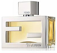 Fendi FAN DI FENDI 50ml ORIGINAL
