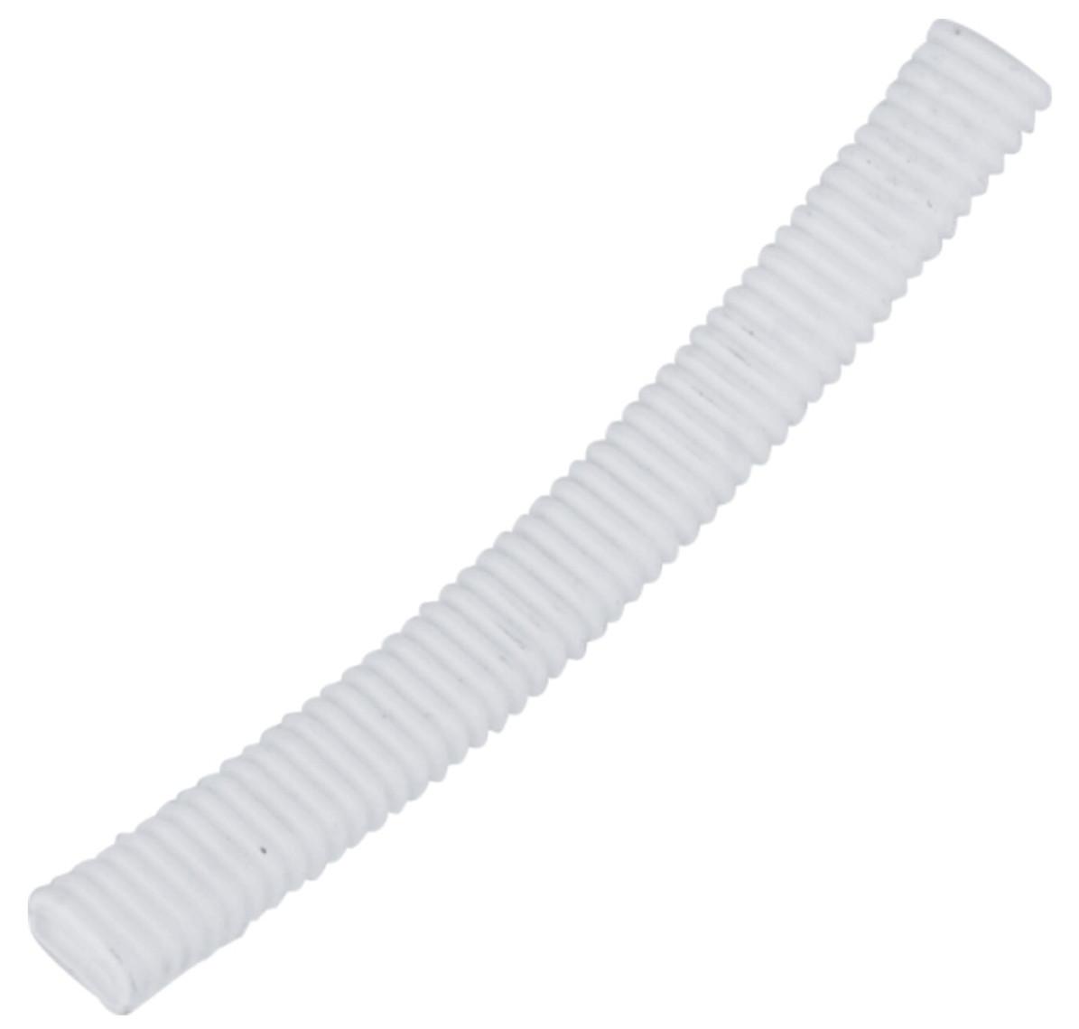Шланг гофрированный специальный для  сетей FTTH,для DROP кабеля