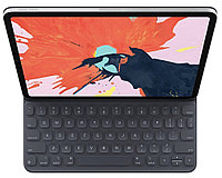 Клавиатура Smart Keyboard Folio для iPad Pro 11 дюймов