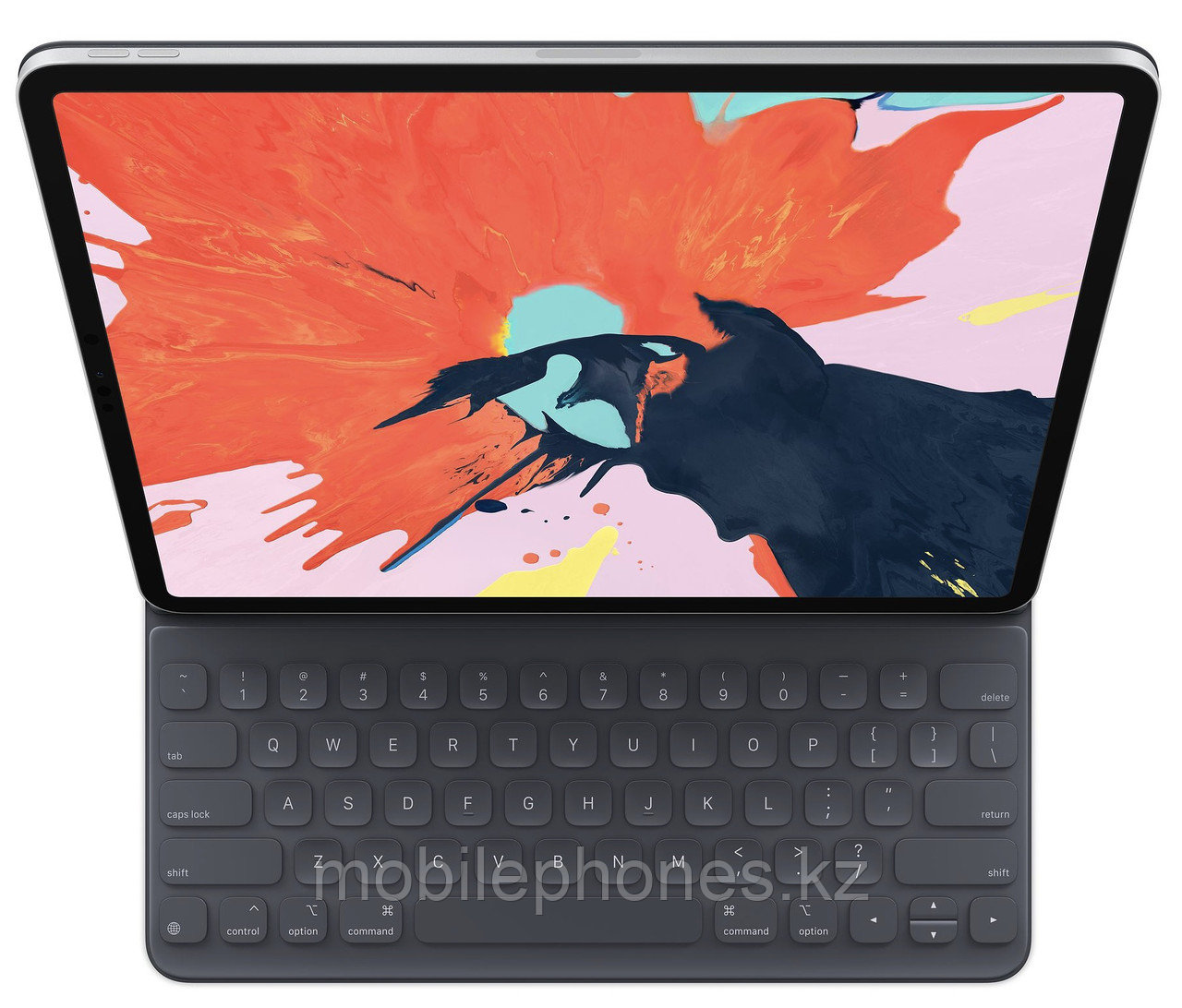 Клавиатура Smart Keyboard Folio для iPad Pro 12.9 дюймов